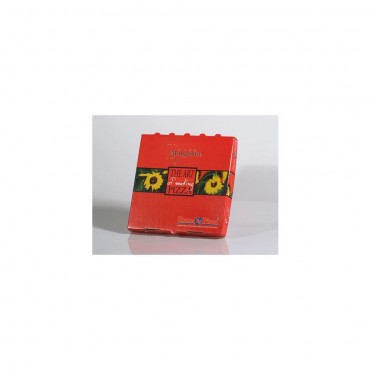 Rectangle pizza box 270x270x40mm